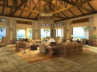 Pauschalreise Hotel Curaçao, Curacao, Santa Barbara Beach & Golf Resort Curaçao in Nieuwpoort  ab Flughafen Berlin