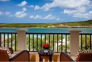 Pauschalreise Hotel Curaçao, Curacao, Santa Barbara Beach & Golf Resort Curaçao in Nieuwpoort  ab Flughafen Amsterdam