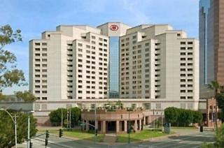 Pauschalreise Hotel USA, Kalifornien, Hilton Long Beach & Executive Meeting Center in Long Beach  ab Flughafen Amsterdam