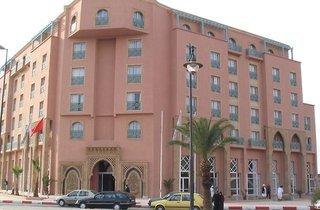 Pauschalreise Hotel Marokko, Marrakesch, Mogador Opera in Marrakesch  ab Flughafen Bremen