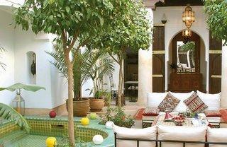 Pauschalreise Hotel Marokko, Marrakesch, Riad Karmela in Marrakesch  ab Flughafen Bremen