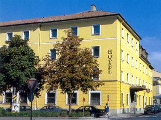 Pauschalreise Hotel Österreich, Salzburger Land, Hotel Hofwirt in Salzburg  ab Flughafen Bremen