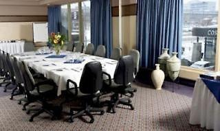 Pauschalreise Hotel Kanada, Quebec, Classique in Quebec City  ab Flughafen Berlin-Tegel