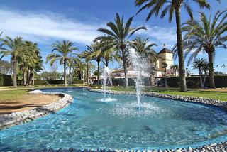 Pauschalreise Hotel Spanien, Andalusien, Hotel Abades Benacazón in Benacazon  ab Flughafen