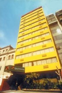 Pauschalreise Hotel Peru, Peru, Sonesta Posadas del Inca Miraflores in Lima  ab Flughafen Abflug Ost