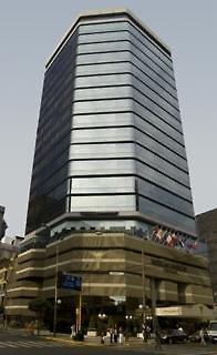 Pauschalreise Hotel Peru, Peru, Estelar Miraflores in Lima  ab Flughafen Abflug Ost
