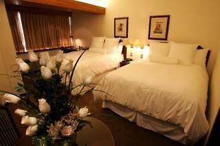 Pauschalreise Hotel Peru, Peru, Thunderbird Hotel J.Pardo in Lima  ab Flughafen Abflug Ost