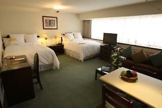 Pauschalreise Hotel Peru, Peru, Estelar Apartamentos Bellavista in Lima  ab Flughafen Abflug Ost