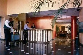 Pauschalreise Hotel Peru, Peru, Maria Angola in Lima  ab Flughafen Abflug Ost
