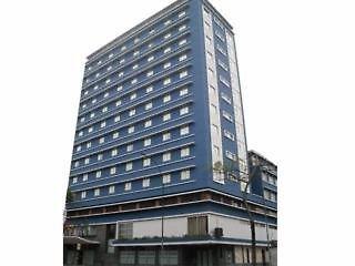 Pauschalreise Hotel Peru, Peru, San Agustin Riviera in Lima  ab Flughafen Abflug Ost