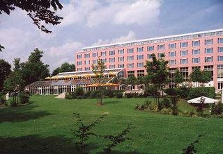 Pauschalreise Hotel Deutschland, Sachsen, pentahotel Chemnitz in Chemnitz  ab Flughafen Berlin