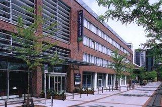 Pauschalreise Hotel Deutschland, Städte West, Holiday Inn Express Essen - City Centre in Essen  ab Flughafen Basel