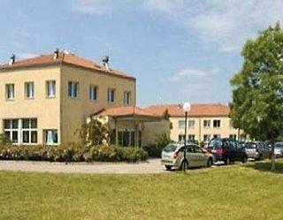 Pauschalreise Hotel Deutschland, Sachsen-Anhalt, Days Inn Dessau in Dessau-Roßlau  ab Flughafen Bremen