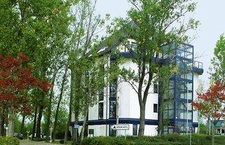 Pauschalreise Hotel Deutschland, Sachsen, Days Inn Leipzig Messe in Leipzig  ab Flughafen Berlin
