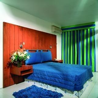 Pauschalreise Hotel Brasilien, Brasilien - weitere Angebote, Rio Design in Rio de Janeiro  ab Flughafen Berlin