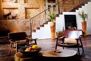 Pauschalreise Hotel Brasilien, Brasilien - weitere Angebote, Santa Teresa Hotel RJ - MGallery by Sofitel in Rio de Janeiro  ab Flughafen Berlin-Tegel