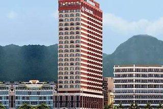 Pauschalreise Hotel Brasilien, Brasilien - weitere Angebote, Sofitel Rio de Janeiro Ipanema in Ipanema  ab Flughafen Berlin-Tegel