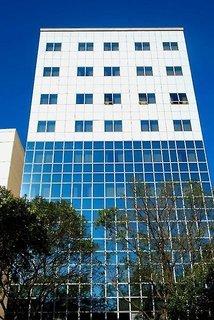 Pauschalreise Hotel Brasilien, Brasilien - weitere Angebote, Windsor Florida in Rio de Janeiro  ab Flughafen Bruessel