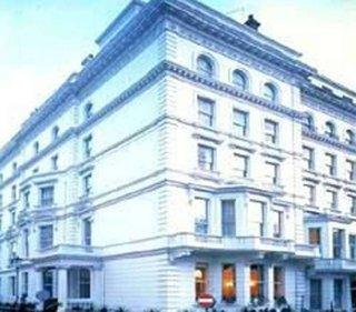 Pauschalreise Hotel Großbritannien, London & Umgebung, Grange Strathmore in London  ab Flughafen Düsseldorf