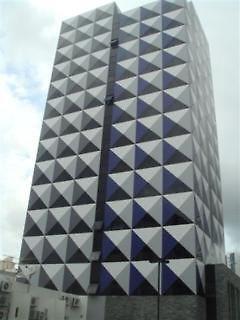 Pauschalreise Hotel Brasilien, Brasilien - weitere Angebote, Conect Smart Hotel in Salvador  ab Flughafen Amsterdam