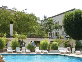 Pauschalreise Hotel Spanien, Andalusien, Alcadima in Lanjarón  ab Flughafen Berlin-Tegel