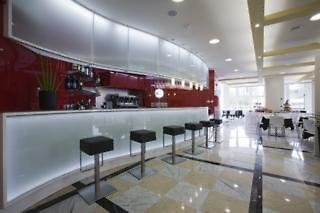 Pauschalreise Hotel Italien, Emilia Romagna, CDH My One Bologna in Bologna  ab Flughafen Berlin-Tegel