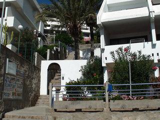Pauschalreise in Spanien,     Gran Canaria,     Puerto Plata (2   Sterne Hotel  Hotel ) in Puerto Rico
