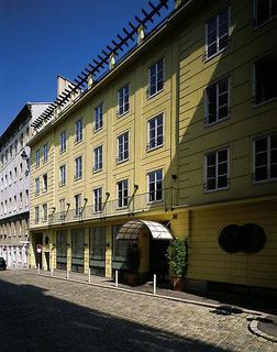 Pauschalreise Hotel Österreich, Wien & Umgebung, K+K Hotel Maria Theresia in Wien  ab Flughafen Berlin-Schönefeld