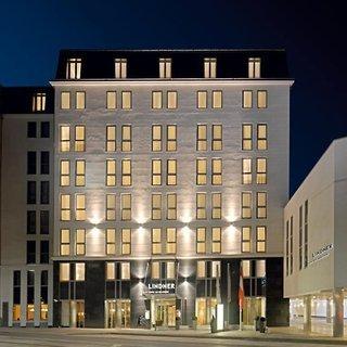 Pauschalreise Hotel Österreich, Wien & Umgebung, Lindner Hotel Am Belvedere in Wien  ab Flughafen Berlin-Schönefeld