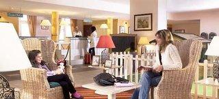 Pauschalreise Hotel Frankreich, Paris & Umgebung, Kyriad at Disneyland Paris in Magny-le-Hongre  ab Flughafen Berlin-Schönefeld