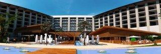 Pauschalreise Hotel Jamaika, Jamaika, Royalton White Sands in Trelawny Bay  ab Flughafen Bruessel