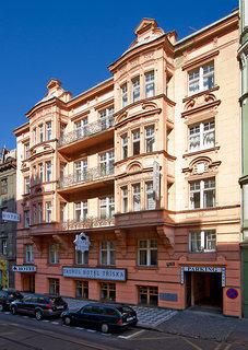 Pauschalreise Hotel Tschechische Republik, Tschechische Republik - Prag & Umgebung, Taurus in Prag  ab Flughafen Bremen