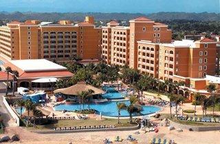 Pauschalreise Hotel Puerto Rico, Puerto Rico, Embassy Suites Dorado del Mar Beach Resort in Dorado  ab Flughafen Bremen