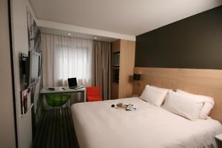Pauschalreise Hotel Frankreich, Paris & Umgebung, Mercure Paris Gare de Lyon TGV Hotel in Paris  ab Flughafen Berlin-Schönefeld
