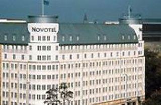 Pauschalreise Hotel Deutschland, Sachsen, Vienna House Easy Leipzig in Leipzig  ab Flughafen Amsterdam
