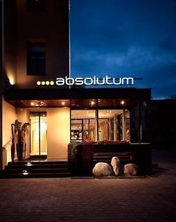 Pauschalreise Hotel Tschechische Republik, Tschechische Republik - Prag & Umgebung, Absolutum Hotel in Prag  ab Flughafen Bremen