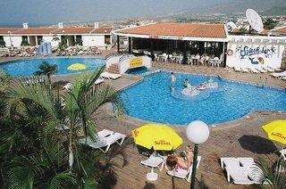 Pauschalreise Hotel Spanien, Teneriffa, Hotel Malibu Park in Costa Adeje  ab Flughafen Bremen
