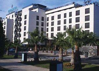 Pauschalreise Hotel Spanien, Teneriffa, Zentral Center in Playa de Las Américas  ab Flughafen Bremen