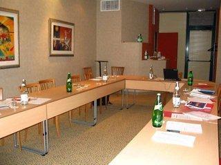 Pauschalreise Hotel Frankreich, Paris & Umgebung, Mercure Paris Opera Grands Boulevards Hotel in Paris  ab Flughafen Berlin-Schönefeld