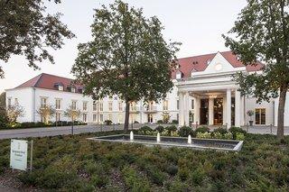 Pauschalreise Hotel Deutschland, Hessen & Hessisches Bergland, Kempinski Hotel Frankfurt Gravenbruch in Neu-Isenburg  ab Flughafen Amsterdam