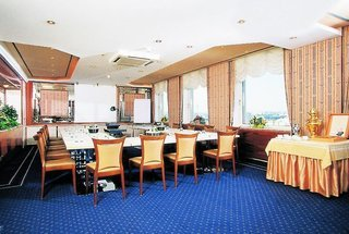 Pauschalreise Hotel Österreich, Wien & Umgebung, Hotel Am Parkring in Wien  ab Flughafen Berlin-Schönefeld