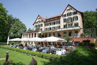 Pauschalreise Hotel Schweiz, Zürich Stadt & Kanton, Sorell Zürichberg in Zürich  ab Flughafen Bremen