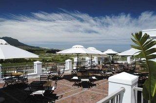 Pauschalreise Hotel Südafrika, Südafrika - Kapstadt & Umgebung, Protea Hotel Stellenbosch in Stellenbosch  ab Flughafen Berlin