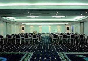 Pauschalreise Hotel Südafrika, Südafrika - Kapstadt & Umgebung, President Hotel in Kapstadt  ab Flughafen Basel