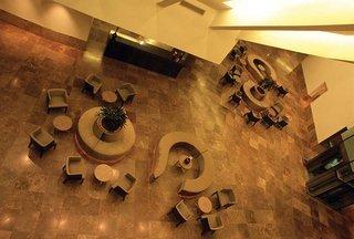 Pauschalreise Hotel Südafrika, Südafrika - Kapstadt & Umgebung, Lagoon Beach Hotel in Kapstadt  ab Flughafen Basel
