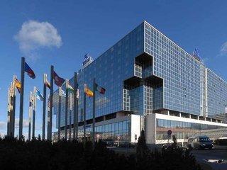 Pauschalreise Hotel Tschechische Republik, Tschechische Republik - Prag & Umgebung, Hilton Prague in Prag  ab Flughafen Bremen