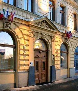 Pauschalreise Hotel Tschechische Republik, Tschechische Republik - Prag & Umgebung, Prague Centre Superior in Prag  ab Flughafen Bremen
