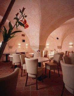 Pauschalreise Hotel Tschechische Republik, Tschechische Republik - Prag & Umgebung, Iron Gate Hotel & Suites in Prag  ab Flughafen Berlin-Schönefeld