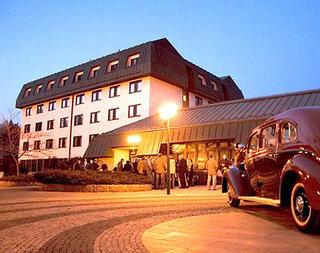 Pauschalreise Hotel Tschechische Republik, Tschechische Republik - Prag & Umgebung, Globus in Prag  ab Flughafen Bremen