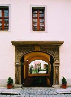 Pauschalreise Hotel Tschechische Republik, Tschechische Republik - Prag & Umgebung, Elite Hotel in Prag  ab Flughafen Bremen